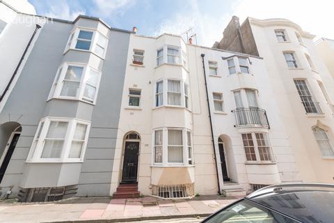 Studio to rent - Grafton Street, Brighton, East Sussex, BN2