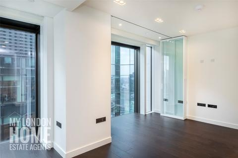 Studio for sale - 8 Casson Square, South Bank Place, Waterloo, SE1