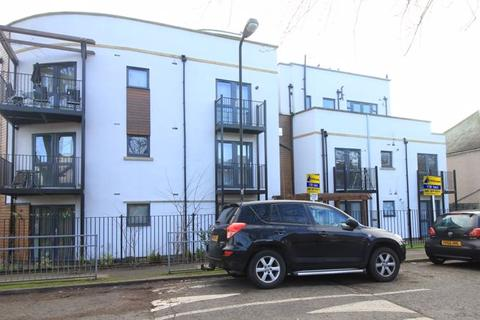 1 bedroom apartment for sale - Chandos Parade, Buckingham Road, CANONS PARK, Middlesex HA8 6DX