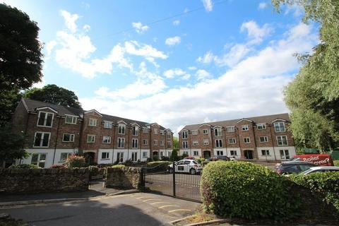 2 bedroom apartment for sale - 27 Dellar Fold, Off Dellar Street ,Norden,  Rochdale