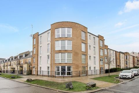 2 bedroom apartment for sale - Tall Elms Road, Bristol