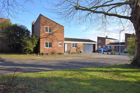 3 bedroom detached house for sale - Turpins Green, Maidenhead, Berkshire, SL6