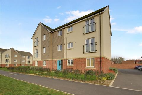 1 bedroom apartment for sale - Homington Avenue, Badbury Park, Swindon, Wiltshire, SN3