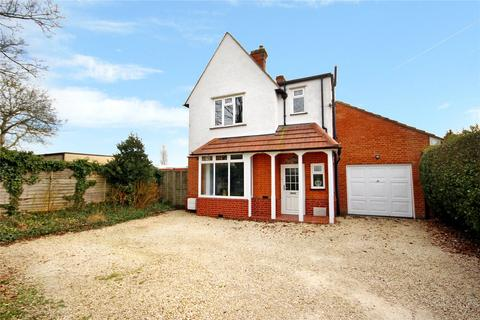4 bedroom detached house for sale - High Street, Royal Wootton Bassett, Swindon, Wiltshire, SN4