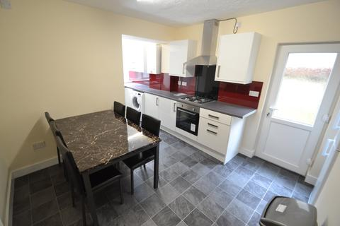 5 bedroom house to rent - Monthermer Road, Cathays, Cardiff