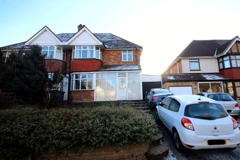 3 bedroom semi-detached house for sale - Radstock Avenue, Birmingham