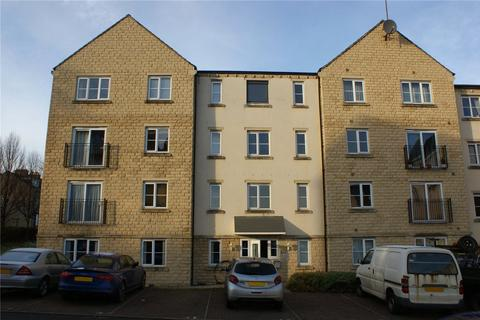 2 bedroom apartment for sale - Merchants Court, Bingley, West Yorkshire, BD16