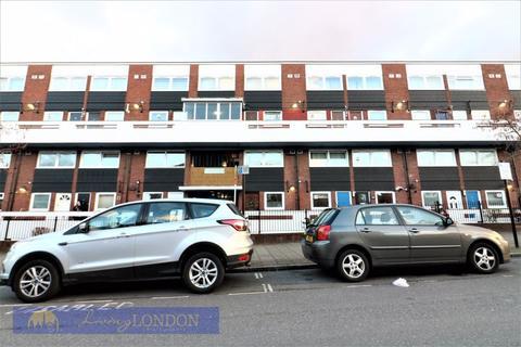 2 bedroom property for sale - 2 Bedroom Split Level for Sale