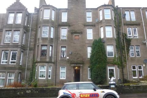 2 bedroom flat to rent - 14 2/2 Baxter Park Terrace, ,
