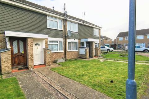 2 bedroom terraced house for sale - Cubb Field, Aylesbury