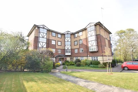 2 bedroom flat for sale - Lords Place, Knights Field, Luton