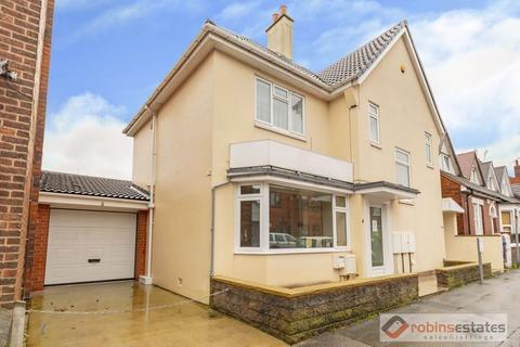 Property for sale - St. Margarets Drive, Chesterfield