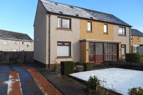 3 bedroom semi-detached house to rent - Scooniehill Road, Fife