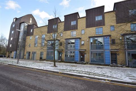 5 bedroom townhouse for sale - The Chase, Newhall, Harlow, Essex, CM17
