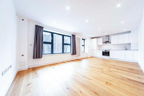 1 bedroom house to rent - Alfred Road, London