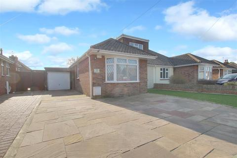 5 bedroom semi-detached house for sale - Leeward Road, Worthing