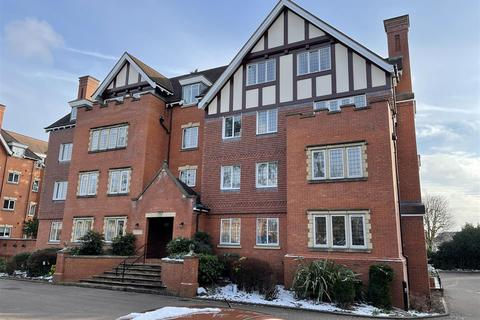 2 bedroom apartment for sale - Tudor Court, Warwick Road, Coventry