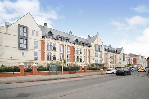 1 bedroom apartment for sale - Cwrt Gloddaeth, Gloddaeth St, Llandudno, Conwy, LL30 2DP