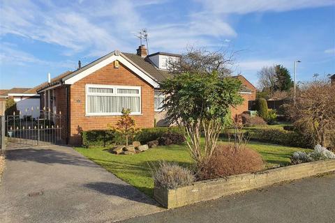 2 bedroom semi-detached bungalow for sale - Birchdale Avenue, Heald Green