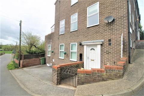 1 bedroom flat to rent - Thorpe Thewles, Stockton-On-Tees