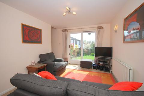 2 bedroom semi-detached house to rent - Luscombe Court, 26 Park Hill Road, BROMLEY, BR2