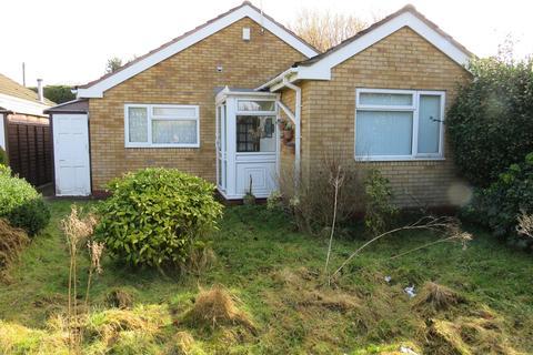 2 bedroom detached bungalow for sale - Turfpits Lane, Erdington, Birmingham, B23