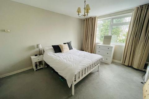 2 bedroom flat for sale - Winton Gardens, Edgware