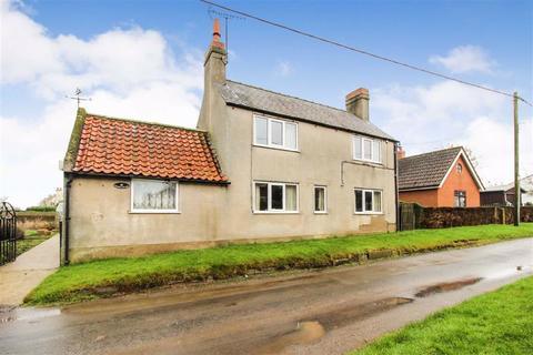2 bedroom detached house for sale - Aike, East Yorkshire