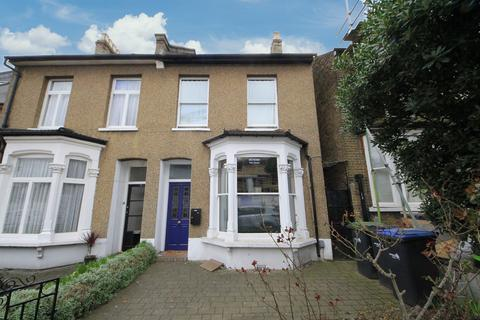 2 bedroom semi-detached house for sale - Vicars Moor Lane, London, N21