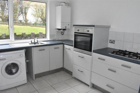 2 bedroom maisonette for sale - Glan Yr Afon Court, Sketty, Swansea