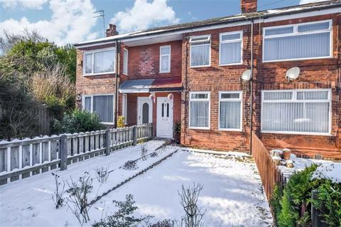 2 bedroom terraced house for sale - Southburn Avenue, Hull, HU5