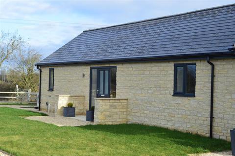 2 bedroom cottage for sale - Hornbeam Grange, Cricklade