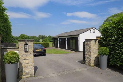 2 bedroom detached house to rent - Dunge Farm, ALDERLEY EDGE