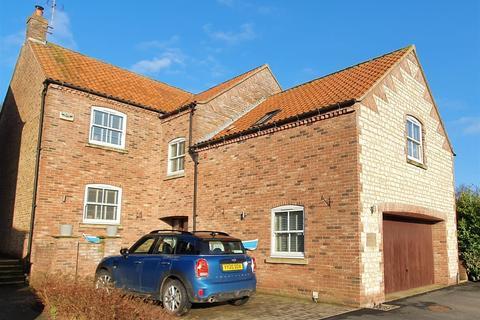 4 bedroom detached house for sale - Bridlington Road, Flamborough