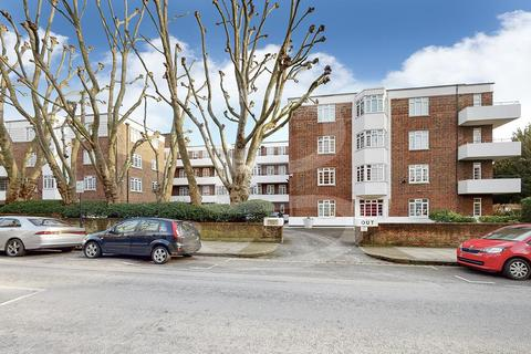 4 bedroom apartment for sale - Greville Hall, Greville Place, NW6