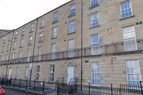 2 bedroom flat to rent - EAST LONDON STREET, NEW TOWN, EH7 4BQ