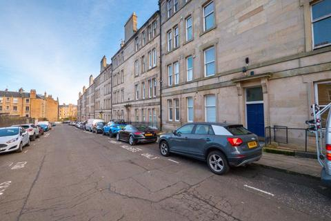 1 bedroom flat to rent - COMELY BANK ROW, STOCKBRIDGE, EH4 1EA