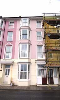 1 bedroom flat to rent - One Bedroom flat, Marine Terrace £530PCM