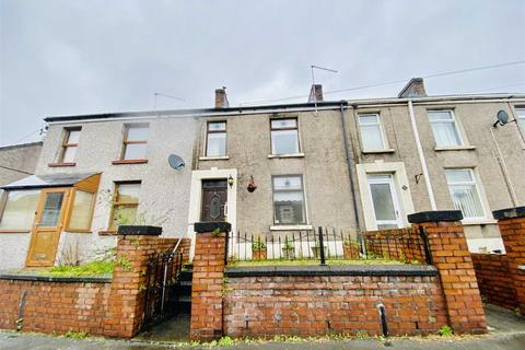 2 bedroom terraced house for sale - Sterry Road, Gowerton, Swansea