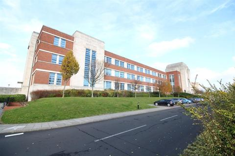 2 bedroom apartment to rent - The Wills Building, Cochrane Park, High Heaton, Newcastle upon Tyne