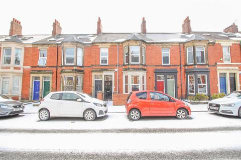 2 bedroom property to rent - Coniston Avenue, West Jesmond, Newcastle Upon Tyne