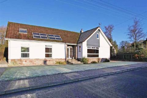 4 bedroom detached house for sale - Roraima, Main Street, New Gilston, Fife, KY8