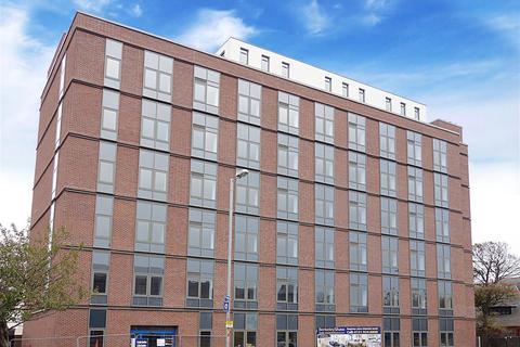 2 bedroom apartment to rent - Crosby Gardens, Crosby Road North, Waterloo, Liverpool