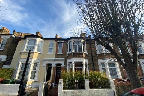 3 bedroom house for sale - Morley Road, London