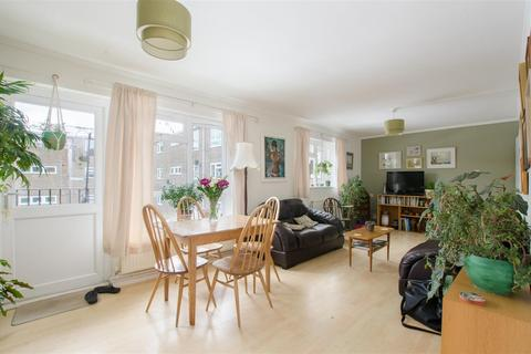 2 bedroom apartment for sale - Norwich, NR2
