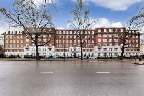 4 bedroom flat for sale - Abbey Lodge, London, NW8
