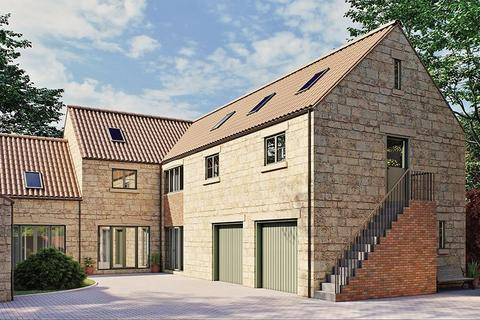 6 bedroom detached house for sale - Highfield Farm, Palterton, Chesterfield
