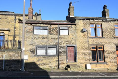 3 bedroom cottage for sale - Stainland Road, Stainland, Halifax