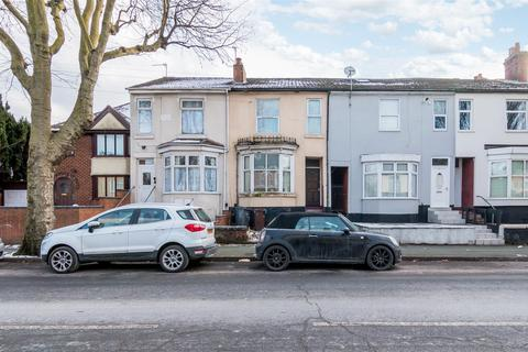 3 bedroom terraced house for sale - Lea Road, Wolverhampton