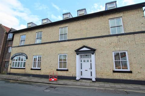 2 bedroom apartment for sale - Trinity Lane, Beverley